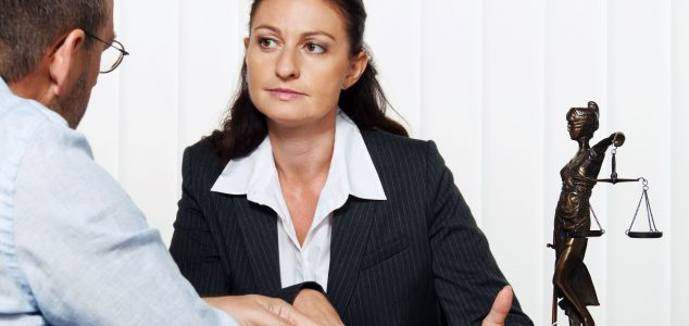 Vital Reasons to Hire a Personal Injury Attorney in Mount ...